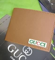 Carteira Gucci
