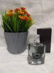 Perfume jequiti 25ml ( Miniatura )