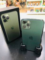 iPhone 11 Pro impecável pronta entrega >> garantia