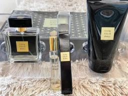Kit Avon Litlle black dress