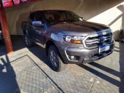 Título do anúncio: Ford Ranger xls 2.2 diesel automático 4x4