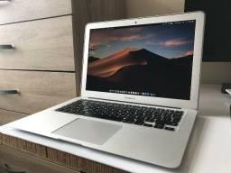 """MacBook Air 13"""" Intel Core i5 - 4GB - 128Gb - SSD - Apple"""