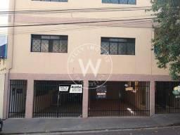 Apartamento para Locação em Presidente Prudente, Vila Santa Helena, 3 dormitórios, 1 banhe