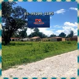 Título do anúncio: Lotes Residenciais em Horizonte - Villa Dourados ¢&
