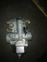 Carburador crf230/xr/nx/cbx 200