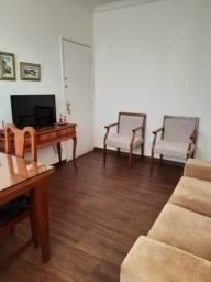 Título do anúncio: Apartamento à venda com 2 dormitórios em Caiçaras, Belo horizonte cod:6489