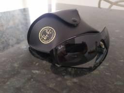 Óculos Sol Ray-Ban RB3471 Proteção UV