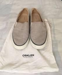 Tênis Osklen