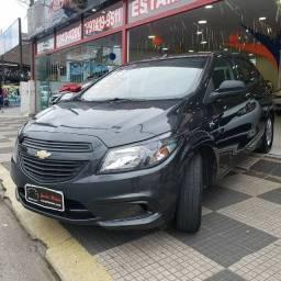GM - Chevrolet Onix Joy Completo