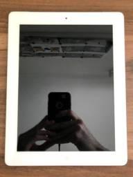 IPad 3 4G 32GB Branco Original