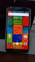 Título do anúncio: Motorola Moto X 2° Geração Android - Usado