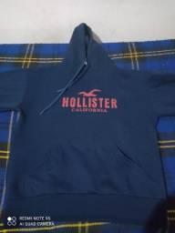 Moleton hollister