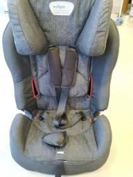Cadeira Burigotto múltipla 1,2,3