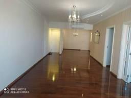 Título do anúncio: Apartamento 147 m2 01 suite  2 quartos no Centro - Campo Grande - MS