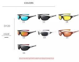 Título do anúncio: Óculos de Sol POLARIZADO