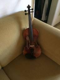 Violino - Eagle Vk 644