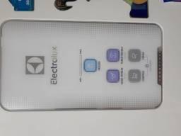 Geladeira 400L Frost Free Electrolux