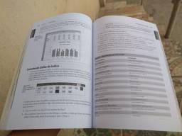 Excel 2016 VBA's e Macros