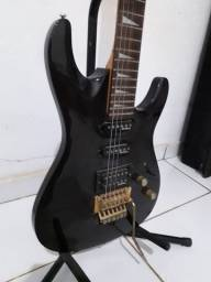 Guitarra Stringberg