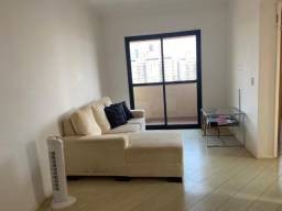 Título do anúncio: Apartamento Proximo Faculdades- Jardim Brasil - 2 dormitórios