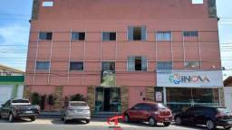 Apartamento Padrão 1 quarto para Locação Central, Macapá