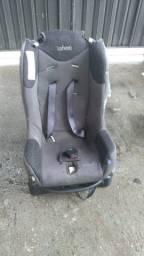 Cadeira de criança pra carro