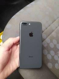 iPhone de 256 gigas V/T
