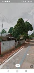 Casa de 9 cômodos bairro vila Santa Cecília em RIO BRANCO R$ 45.000,00