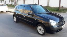 Clio 2003 completo