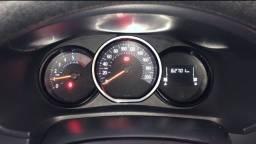 Título do anúncio: Renault Logan zen Flex 1.0