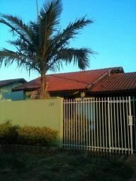 Vendo ou troco casa em Ibaiti x Curitiba.