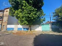 Casa comercial à venda, 187 m² por R$ 490.000 - Vila União - Fortaleza/CE