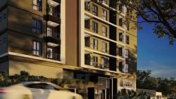 Apartamento com 2 suítes no centro de Florianópolis