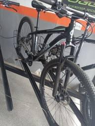 Bike mtb Tsw Rava aro 29 27 velocidades