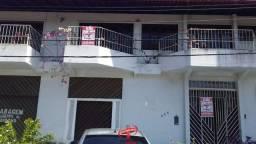 Casa padrão 1 quarto para Locação Central, Macapá