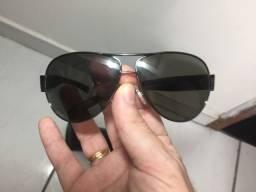 Óculos de Sol Passion