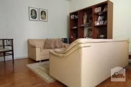 Título do anúncio: Casa à venda com 2 dormitórios em Santa tereza, Belo horizonte cod:344950