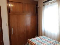 Oportunidade em Itaipu - casa em 2 lotes