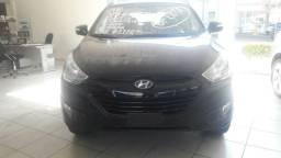Hyundai IX 35 GLS Automático - 2016