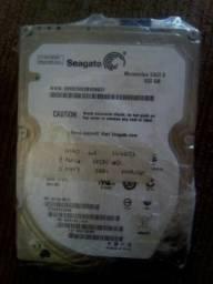 Seagate 320 gb