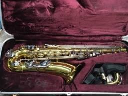 Sax Tenor CONN 22M - Americano