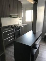 Apartamento Cobertura Duplex ( direto com proprietário ) !!!!!! torro !!!!!!!!!!!