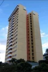 Eldorado Park - 106 M² - 2° Andar- 3 Dormitórios - Modulados - 02 garagens no Subsolo