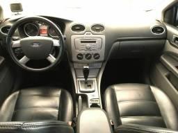 Ford Focus 2.0 Automático 11/12 - 2012