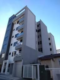 Apartamento Top no Geovanini