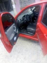 Fiat Stilo 1.8 8V - 2009