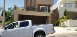 Casa condomínio fechado 3dor jacarei