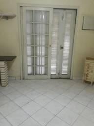 Residencia para alugar