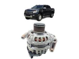 Alternador Ford Ranger 2013 2014
