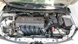 Corolla xei - 2009